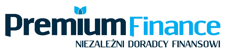 Doradca finansowy i kredytowy - Premium Finance Poznań